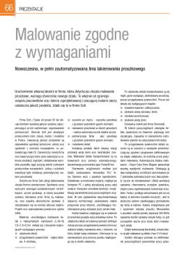Kliknij, zobacz artykuł w PDF