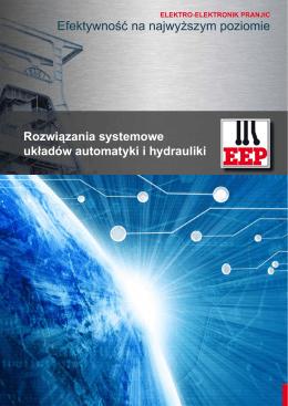 pobierz - EEP || Elektro