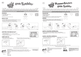 504610EP_Rescue Pals Little Tumbler_IM