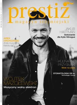 pobierz magazyn - PGE Atom Trefl Sopot