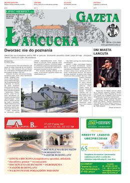 pobierz gazetkę z 2012.07-08