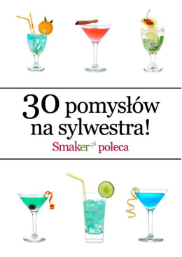 Whisky - Smaker.pl
