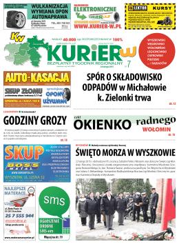 GODZINY GROZY - ciemne.radzymin.pl