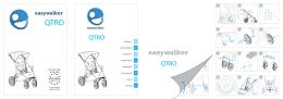 QTRO_foldingpage_BOOK1 Cyaan
