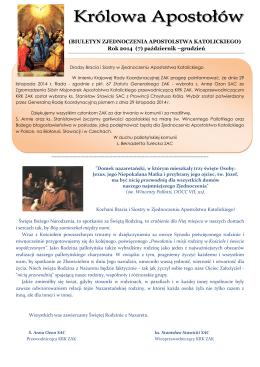 KrAp7.pdf - ZAK-u