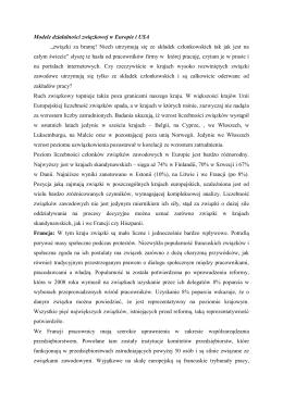 czytaj więcej - ZZ PRC w Bydgoszczy