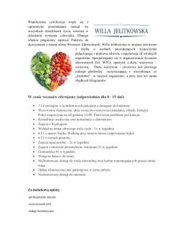 DA WITA.PDF - Willa Jelitkowska