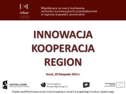Model_działania_IOB - inkor - Toruńska Agencja Rozwoju