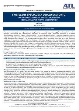 Pełna oferta (PDF)