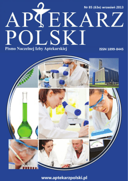 2013-10-07 NIA Aptekarz Polski - 09.2013 (1).pdf