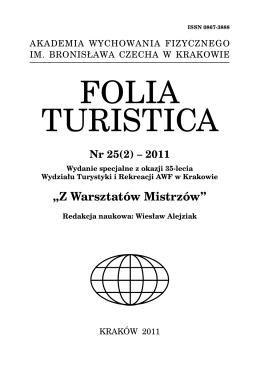 (FT_25(2)_2011.pdf)