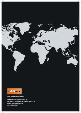 Katalog sprzęgieł CD seria A1C.pdf