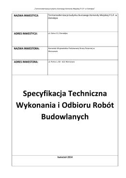 specyfikacja_techniczna_wykonania_i_odbioru_robot_budowlanych
