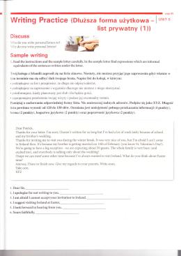 list prywatny (1