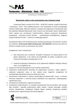 Wersja-pdf - Śląskie Międzyuczelniane Centrum Edukacji i Badań