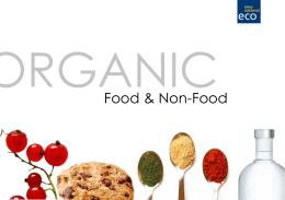 Katalog-produktów-organicznych