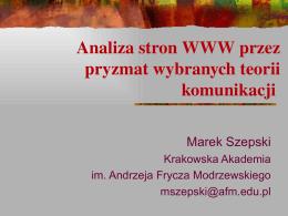 prezentacja ppt w pdf