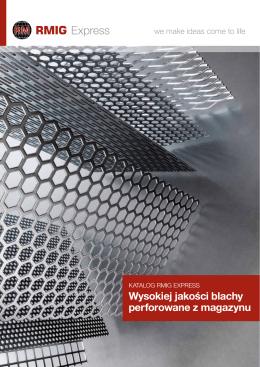 PDF w jęz. polskim