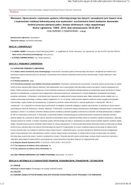 http://bzp0.portal.uzp.gov.pl/index.php?ogloszenie=show&pozycja