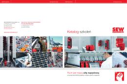 Pobierz PDF - SEW