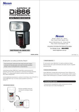 English_ Di866C Mark II_C0111Rev.1.0