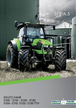 Katalog Seria 5 PL.pdf  - Agro-Eko
