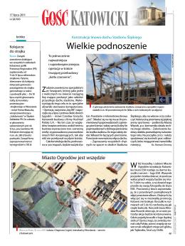 Gość Katowicki 28/2011 (pdf)