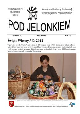 scalony 2012-03_37_x - Muzeum Kultury Ludowej w Węgorzewie