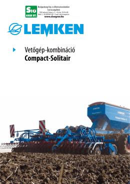 Lemken_CompactSolitair