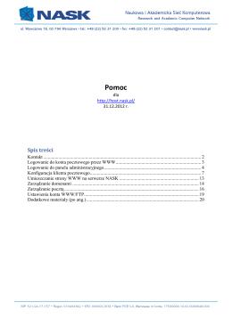 Wersja do wydruku (PDF)