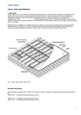 STROPY TERIVA - INFORMACJE.pdf
