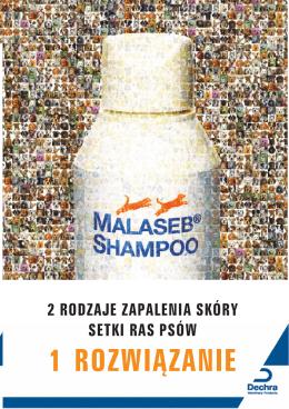 malaseb - KacikPupila.pl