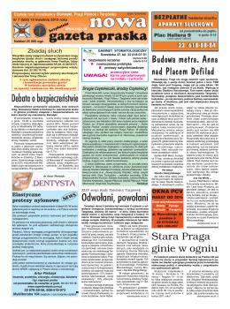 7 - Nowa Gazeta Praska