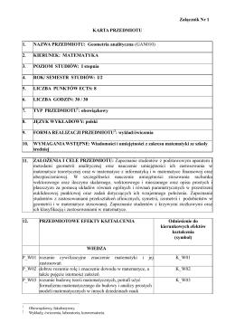 Geometria analityczna.pdf