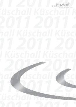 Akcesoria - Kuschall