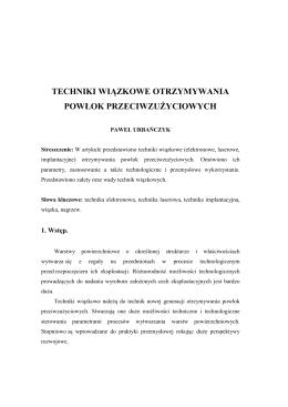 techniki_wiazkowe 2013/11/27 | Rozmiar