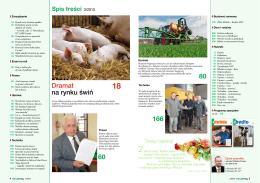 Pobierz - agrarsklep.pl