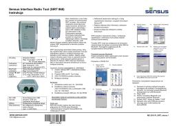 Instrukcja_obslugi_zenetrznej_karty_radiowej_SIRT_PL_002