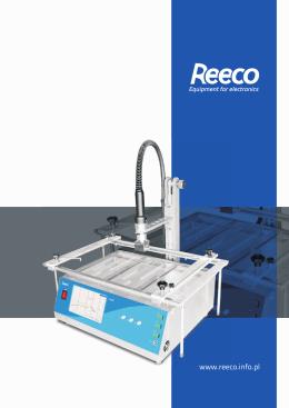 www.reeco.info.pl