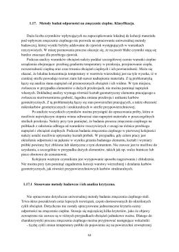 Metoda Coffina 2 - Strefainzyniera.pl
