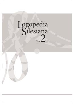 Strona tytułowa, spis treści, wprowadzenie, noty o autorach T2 (pdf)