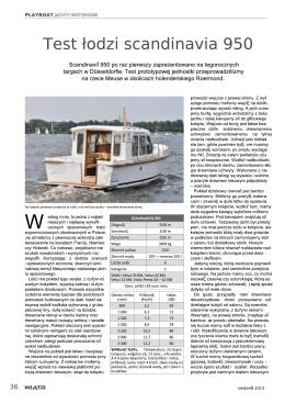 strona 36 i 37 - Scandinavia Yachts