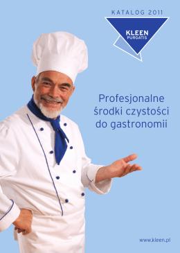 Katalog_gastronomia 2011-04-28