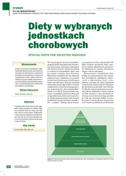 Pełna treść artykułu - pdf