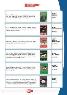 KATALOG KSIĄŻKI 2012.pdf
