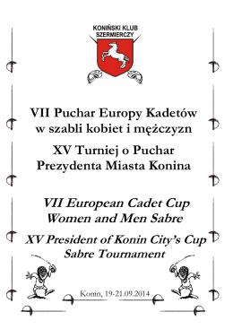 folder - KKSz Konin