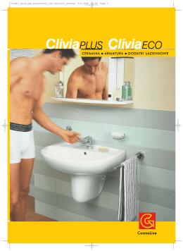 CliviaECO