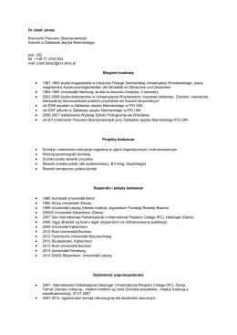 link do pliku pdf