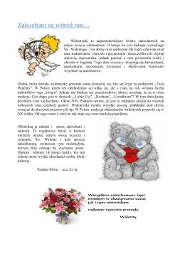 Nr 4-2010 Cz. 2 - stepina.republika.pl