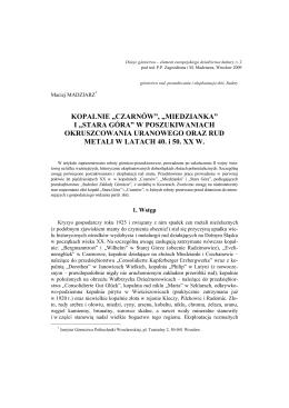 15Madziarz-Okruszcowanie_uranowe .pdf